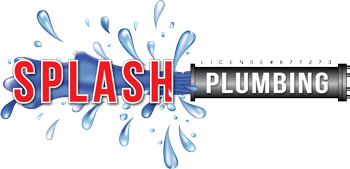Splash Plumbing in Anaheim, California